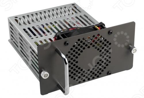 Модуль бесперебойного блока питания для медиаконвертеров D-Link DMC-1001/A3A видеоигра для ps4 dmc devil may cry