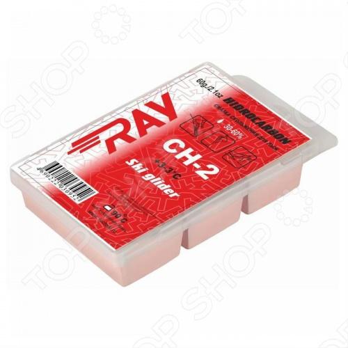 Парафин RAY СН2 Ray - артикул: 52998