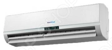 Сплит-система StarWind TAC-24CHSA/BR