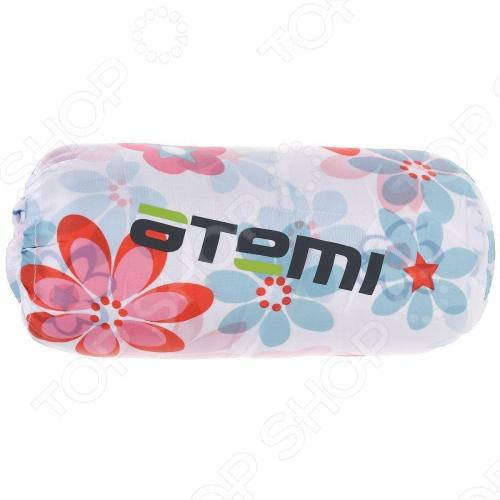 Спальный мешок Atemi DREAM BL09-502 health care heating jade cushion natural tourmaline mat physical therapy mat heated jade mattress high quality made in china