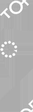 Набор бит Bosch Titanium PZ 1 2609255925