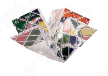 Игра-головоломка Rubiks «Магия» цена 2017