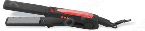 Выпрямитель для волос Vitesse VS-908