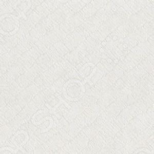 фото Бумага для скрапбукинга перламутровая с тиснением Bazzill Basics «Тафетта», купить, цена