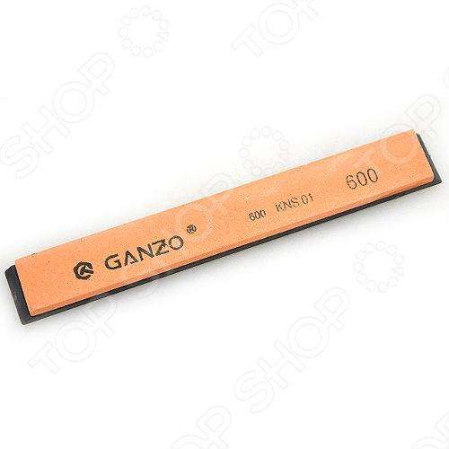 Камень точильный Ganzo SPEP