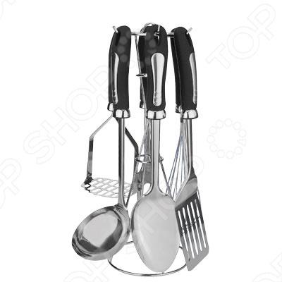 Набор кухонных принадлежностей Bohmann 7789