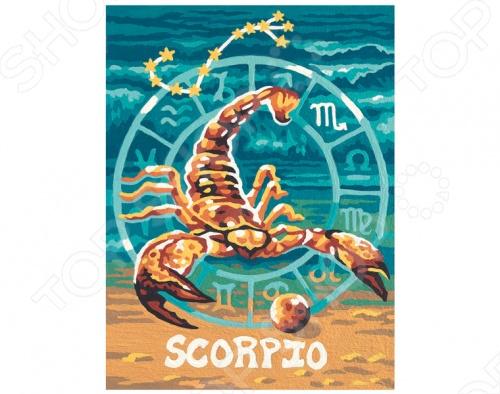 ФОТО schipper «Скорпион»