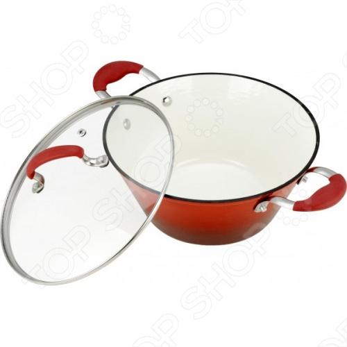 Сковорода вок Vitesse с крышкой какую лучше сковороду вок