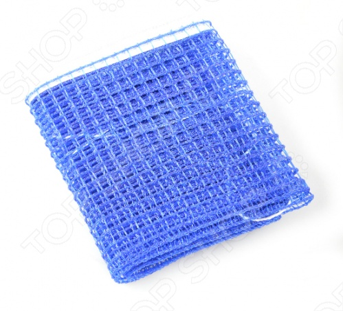 Сетка для теннисного стола Start Up 102 nail free foldable antique brass bath towel rack active bathroom towel holder double towel shelf with hooks bathroom accessories