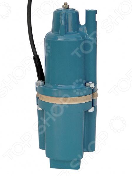 Насос погружной вибрационный скважинный Elpumps VP300/20