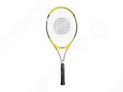 Ракетка для большого тенниса Larsen 300A ракетка для настольного тенниса torres hobby tt0003