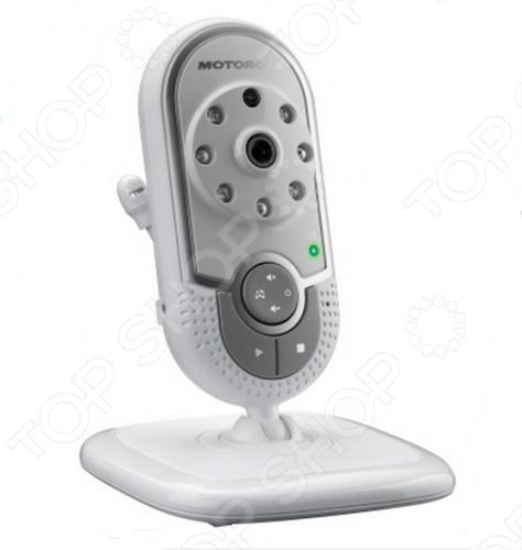 Видеоняня Motorola MBP 20