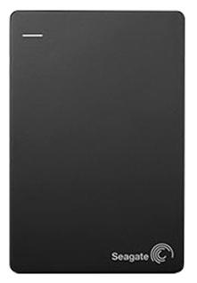купить Внешний жесткий диск Seagate STDR1000200 онлайн