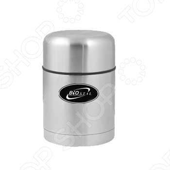 Термос Biostal NТ-500 термос biostal в чехле 500 мл nt 500