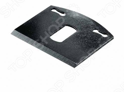 Нож для струга Stanley 1-12-350 материалы для изготовления сборных моделей hasegawa 1 350 72135