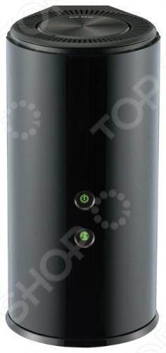 Точка доступа Wi-Fi D-Link DIR-860L d link dir 860l