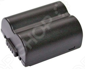 Аккумулятор для телефона AcmePower AP-S006E аккумулятор acmepower ap np fv100