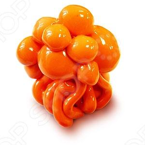 Жвачка для рук Neogum NG70 Жвачка для рук Neogum NG70 /Оранжевый