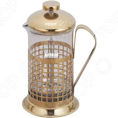 Чайник заварочный Bekker BK-365
