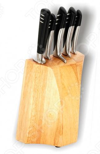 Набор ножей Vitesse Shereese набор ножей vitesse addie