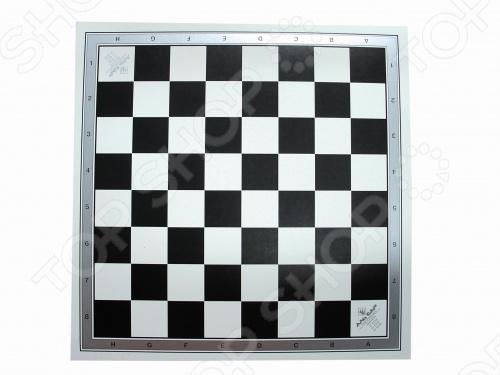 Доска шахматная 2458