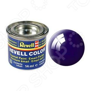 Краска Revell РАЛ краска светящаяся revell рал