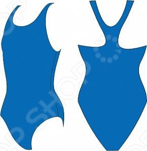 Купальник женский спортивный Atemi BW 2 3 samsung ge83krqw 2 bw