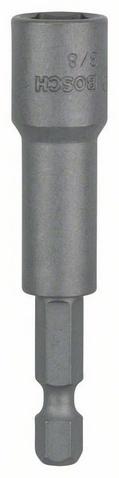 Головка торцевая Bosch 2608550564