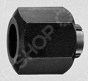 Патрон цанговый Bosch 2608570113
