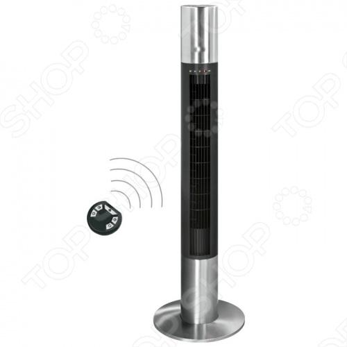 Вентилятор AEG T-VL 5537