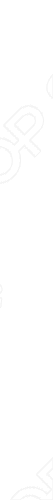 Подробнее о Bosch 2608597719 коронка по бетону с шестигранным хвостовиком