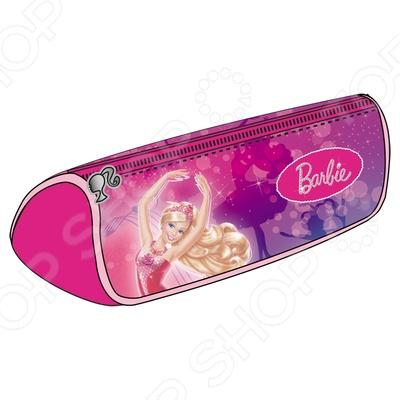 �����-���������� Barbie ���������