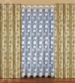 Комплект штор Haft 203190-250