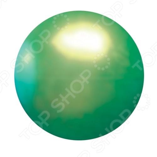 Мяч детский 1toy Т52835. В ассортименте