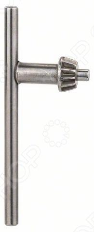 Ключ запасной для кулачкового патрона Bosch 1607950045 станки для заряжания патронов 12 калибра