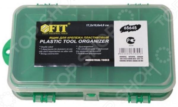 Ящик для крепежа FIT 65645