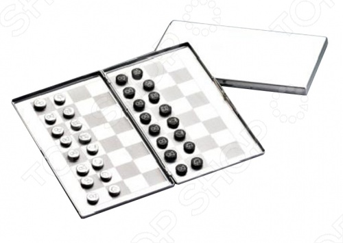 Шахматы магнитные дорожные Toy&Gift YDT-932 дорожные плиты б у