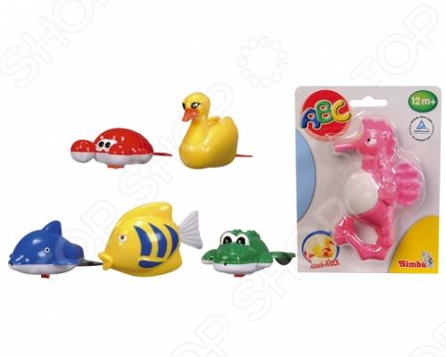 Животные для купания Simba 4012946. В ассортименте