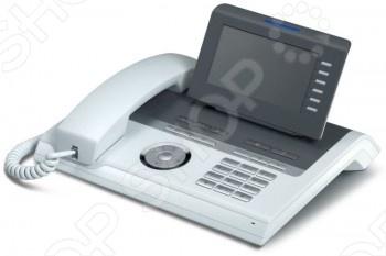 Телефон системный Unify 611247