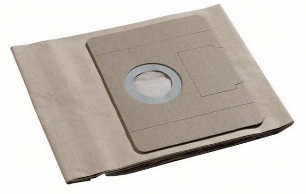 Мешок для пыли Bosch 2607432035