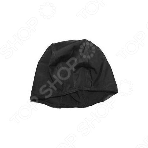 Шапочка для плавания Atemi РА01-1 плавки atemi вв 8 1 детские для бассейна пайпинг черные