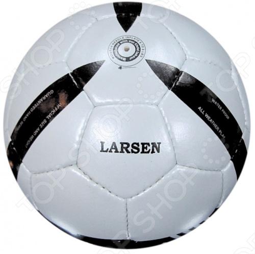 Мяч футбольный Larsen Larsen Futsal Sala цены онлайн
