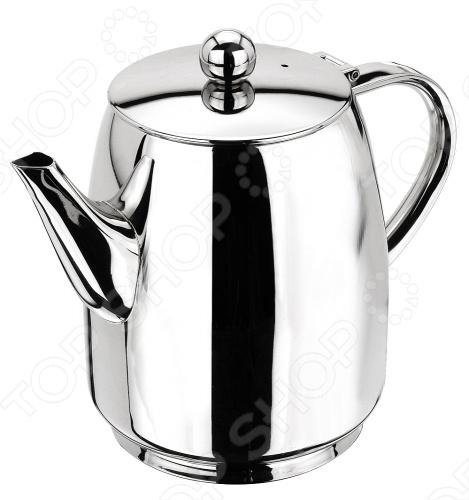 Чайник заварочный Vitesse Olympia