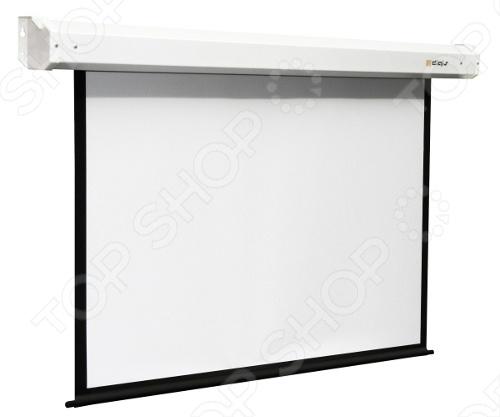 Экран проекционный Digis 717375
