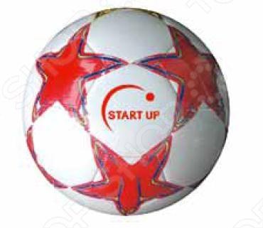 все цены на  Мяч футбольный Start Up E5126  онлайн