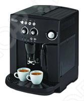 Кофемашина DeLonghi ESAM 4000 Кофемашина DeLonghi ESAM 4000 /