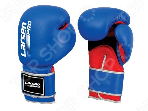 Перчатки боксерские Jabb JE-2010L Jabb - артикул: 348499