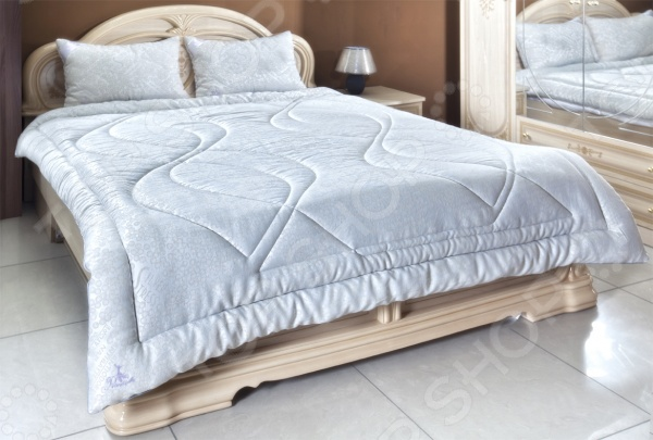 Одеяло Primavelle Silver PremiumОдеяла<br>Одеяло Primavelle Silver Premium в чехле из льняной ткани с серебром и гипоаллергенным наполнителем экофайбер обладает уникальными оздоравливающими свойствами: помогает бороться со стрессом, лечит бессонницу и позволяет каждое утро чувствовать себя полным сил. Искусственный наполнитель Fillium это альтернатива натуральному пуху, не уступающая ему по мягкости и легкости. Экологически чистый наполнитель не вызывает аллергии и не теряет объем. Изделие неприхотливо в уходе, хорошо переносит стирку и быстро сохнет.<br>