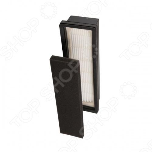 Набор фильтров для пылесоса Vitek VT-1878 vitek vt 1863 bk black фильтр для пылесоса