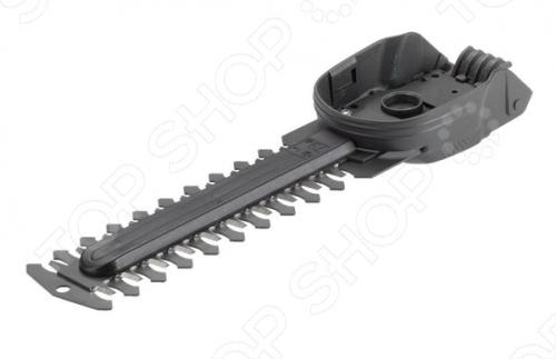Нож для аккумуляторных ножниц Gardena 234 сменный нож gardena для аккумуляторных ножниц 18 см